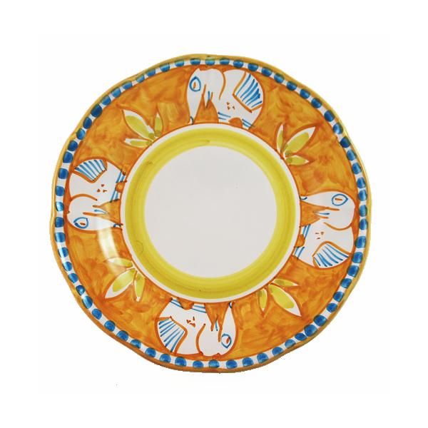 piatto elefante