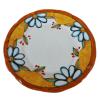 piatto floramalfi
