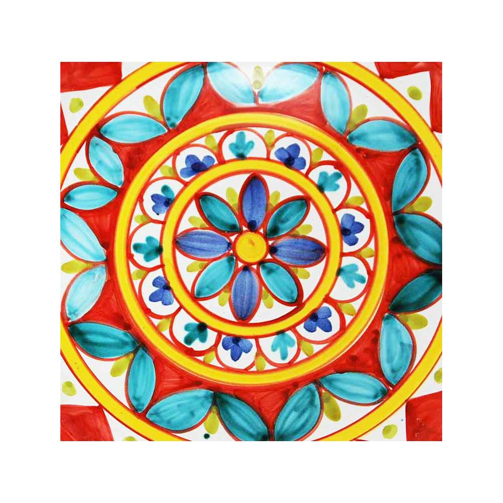 decoro geometrico
