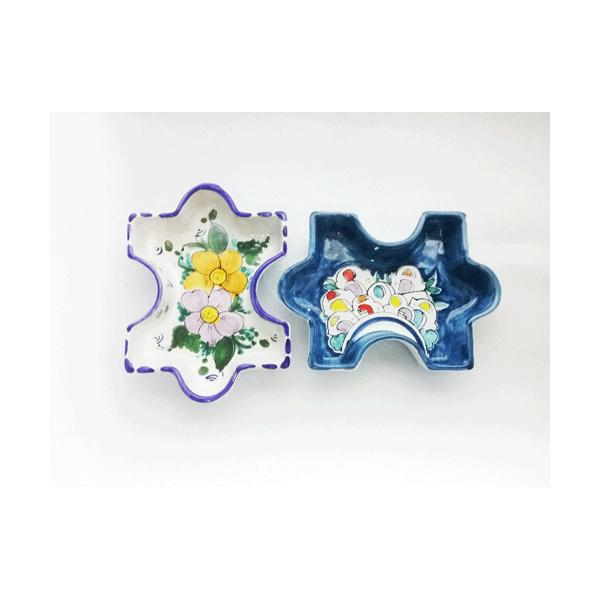 pezzi puzzle
