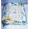 calendario Napoli