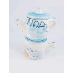 macchinetta caffè Napoli
