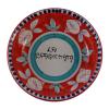 piatto spaghettata cm.38