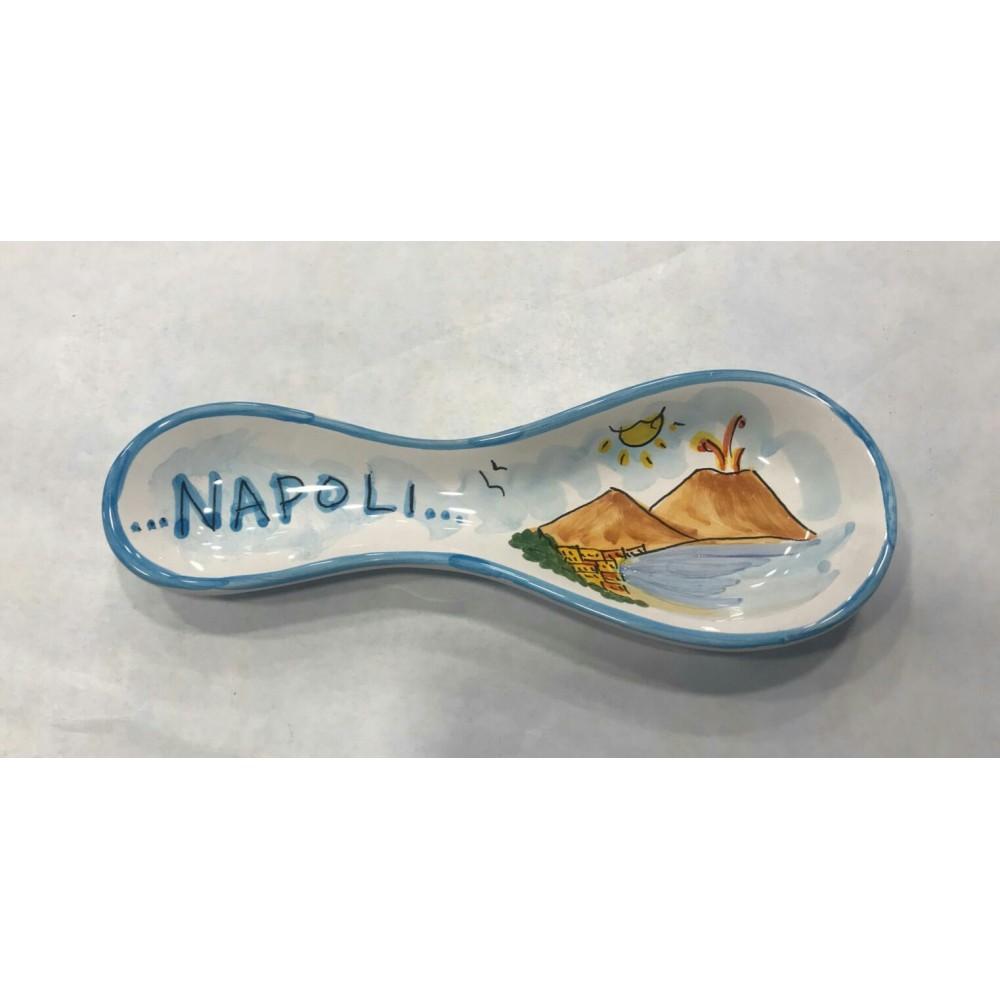 Poggia mestolo Napoli