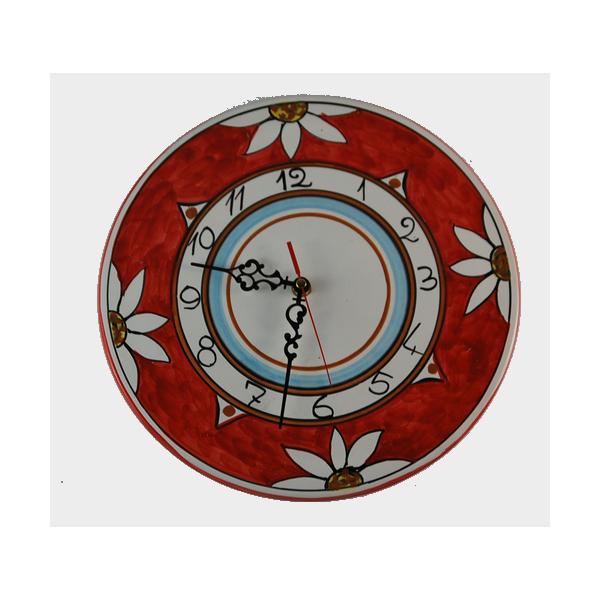orologi disco
