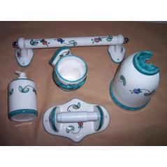 arredo completo ceramica