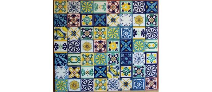 Le ceramiche più belle d'Italia. Ecco dove dal centro al sud, isole comprese